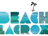 Beach_lacrox_00.png